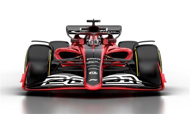F1 2021 LAUNCH RENDERING (1)_1