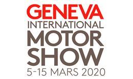معرض جنيف الدولي