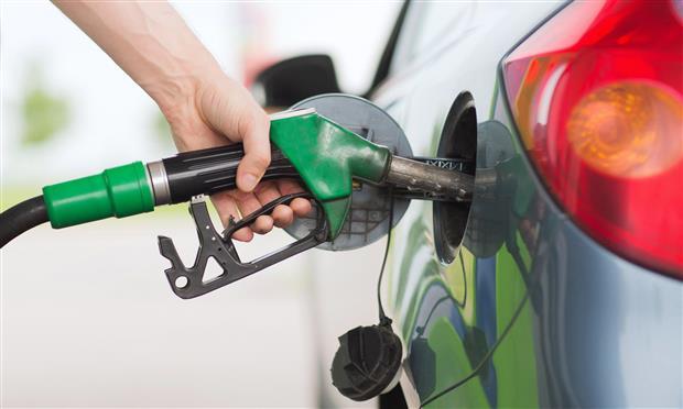 توفير في استهلاك البنزين