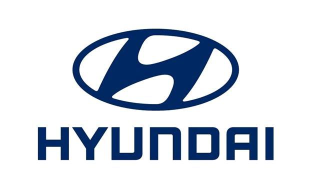 أكثر ٥ علامات تجارية مبيعًا بقطاع الملاكي حتي سبتمبر ٢٠٢٠ ..هيونداي تتصدر