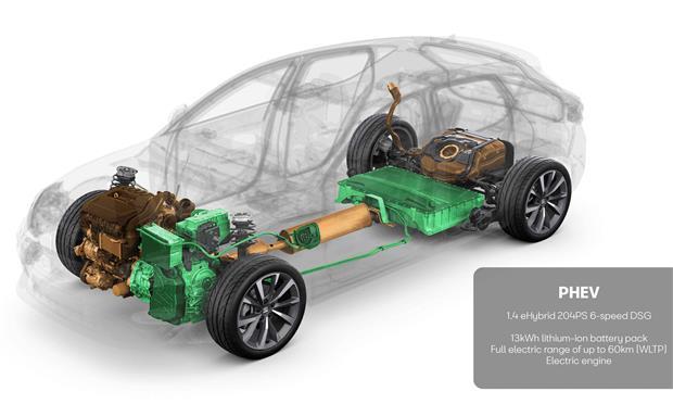 ٥ تقنيات لمحركات سيات ليون الجديدة