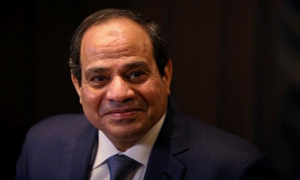 رئيس الجمهورية يصدر قرارات تحفيزية لتشجيع الصناعة المحلية من بينها «السيارات»