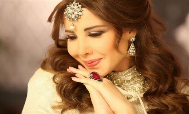 نانسي عجرم: المرأة العربية أهم من الرجل وتنحملها مسؤوليات أكثر