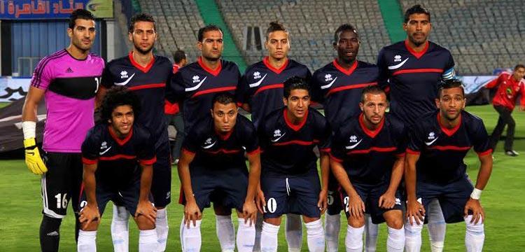 صورة ارشيفية - فريق النصر