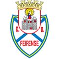 فيرنسي