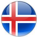 أيسلندا