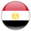 مصر - أولمبي