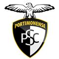 بورتيمونينسي