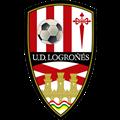 لوجرونييس