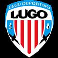 ديبورتيفو لوجو