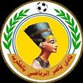 نادي ناصر الفكرية
