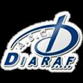 دياراف داكار