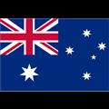 استــــراليا