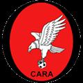 كارا برازافيل