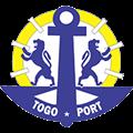 توغو بور