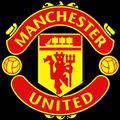 مانشستر يونايتد