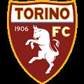 تورينو