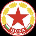 سسكا صوفيا