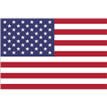 أمريكا