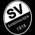 ساندهايسن