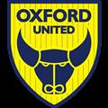 اوكسفورد
