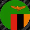 زامبيا تحت 23 سنة