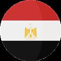 مصر تحت 23 سنة
