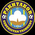 Pakhtakor2015 3 25 20 5 - مواعيد مباريات اليوم الاثنين 20 - 05 - 2019 والقنوات الناقلة
