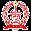 AlkawkabAlmarakshy2018 7 24 17 50 - مواعيد مباريات اليوم الاثنين 20 - 05 - 2019 والقنوات الناقلة
