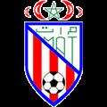 AlmaghrebEltetwany2018 7 24 17 50 - مواعيد مباريات اليوم الاثنين 20 - 05 - 2019 والقنوات الناقلة