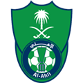 AhliJeddah2018 7 25 15 27 - مواعيد مباريات اليوم الاثنين 20 - 05 - 2019 والقنوات الناقلة