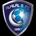 AlHilal2018 7 25 15 27 - مواعيد مباريات اليوم الاثنين 20 - 05 - 2019 والقنوات الناقلة