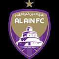 Alain2018 7 25 14 58 - مواعيد مباريات اليوم الاثنين 20 - 05 - 2019 والقنوات الناقلة