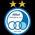 Esteghlal2018 7 26 13 56 - مواعيد مباريات اليوم الاثنين 20 - 05 - 2019 والقنوات الناقلة