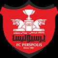 Perozy2018 7 26 13 56 - مواعيد مباريات اليوم الاثنين 20 - 05 - 2019 والقنوات الناقلة