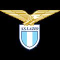 Lazio2018 7 29 15 9 - مواعيد مباريات اليوم الاثنين 20 - 05 - 2019 والقنوات الناقلة