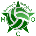 MouloudiaOujda2018 9 13 18 19 - مواعيد مباريات اليوم الاثنين 20 - 05 - 2019 والقنوات الناقلة