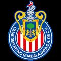 غوادالاخارا