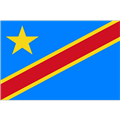 الكونغو الديمقراطية