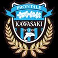 كاواساكي فورنتال
