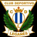 ديبورتيفو ليجانيس
