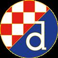 دينامو زغرب