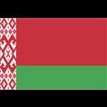 روسيا البيضاء