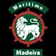 ماريتيمو
