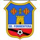 فورمينتيرا