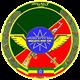 الدفاع الأثيوبي