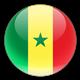 السنغال - الشباب