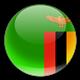 زامبيا - شباب