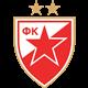 النجم الأحمر بلغراد