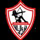 موعد مباراة الزمالك والنصر القادمة فى الأسبوع التاسع بالدوري المصري - أول مباريات الأبيض بعد فترة توقف للمنتخب